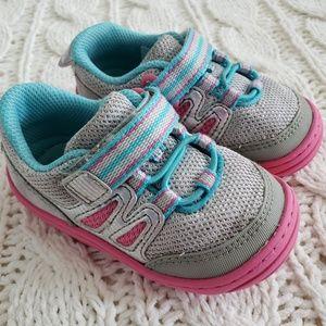 Surprize Tennis Shoe